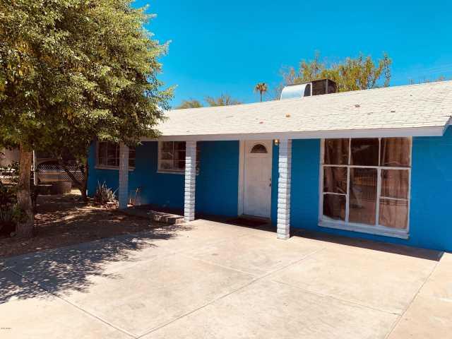 Photo of 230 W RILEY Drive, Avondale, AZ 85323
