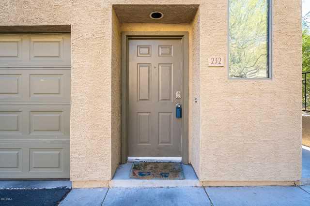 Photo of 1716 W CORTEZ Street #232, Phoenix, AZ 85029