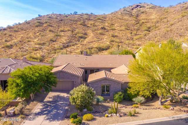 Photo of 14453 E Wethersfield Road, Scottsdale, AZ 85259