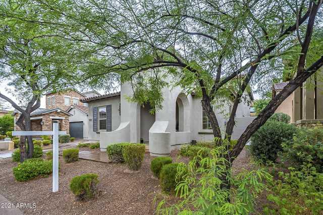 Photo of 9330 E VIA DE VAQUERO Drive, Scottsdale, AZ 85255