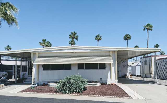 Photo of 7300 N 51ST Avenue #G142, Glendale, AZ 85301