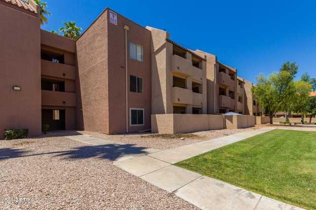Photo of 540 N MAY -- #1051, Mesa, AZ 85201