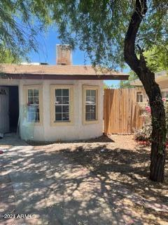 Photo of 489 N DELAWARE Street, Chandler, AZ 85225
