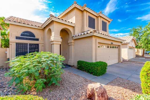 Photo of 12813 S 45TH Street, Phoenix, AZ 85044