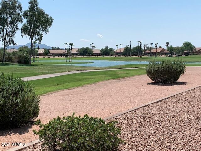 Photo of 9926 E Diamond Drive, Sun Lakes, AZ 85248