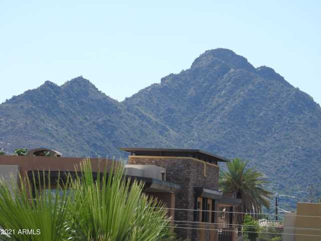 Photo of 4950 N MILLER Road #347, Scottsdale, AZ 85251