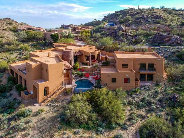 Photo of 1730 E TAPESTRY Heights, Phoenix, AZ 85048