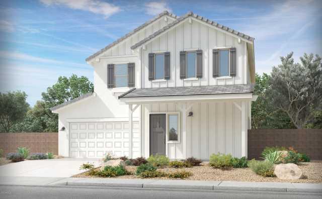 Photo of 15977 N 74TH Lane, Peoria, AZ 85381