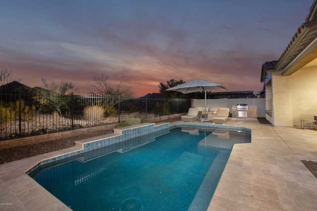 Photo of 31218 N 124TH Avenue, Peoria, AZ 85383