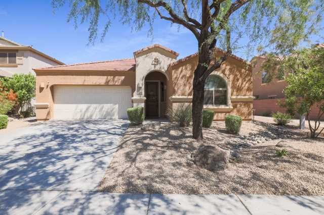 Photo of 23019 N 43RD Place, Phoenix, AZ 85050