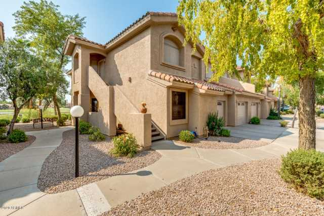 Photo of 5450 E Mclellan Road #140, Mesa, AZ 85205