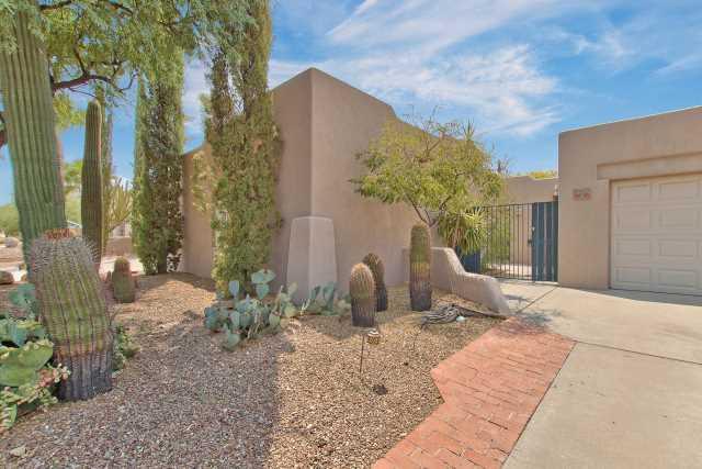 Photo of 13006 N MOUNTAINSIDE Drive #B, Fountain Hills, AZ 85268