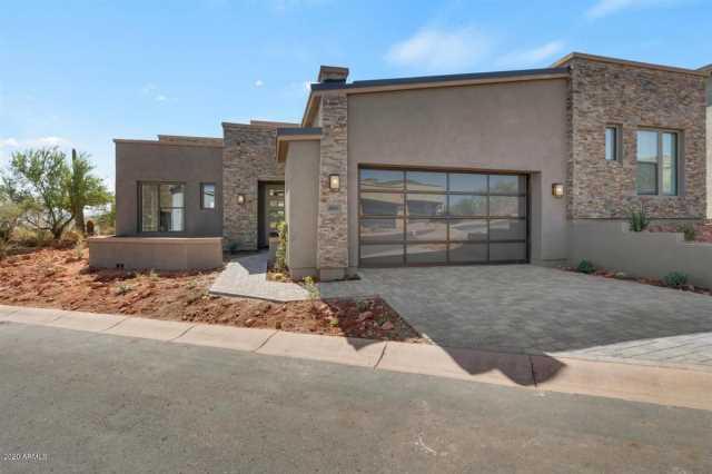 Photo of 16039 E SUMMIT VIEW Drive, Fountain Hills, AZ 85268
