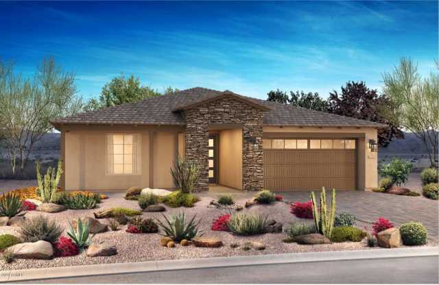 Photo of 4727 Rattlesnake Way, Wickenburg, AZ 85390