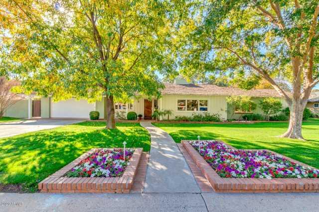 Photo of 9 W PALMAIRE Avenue, Phoenix, AZ 85021
