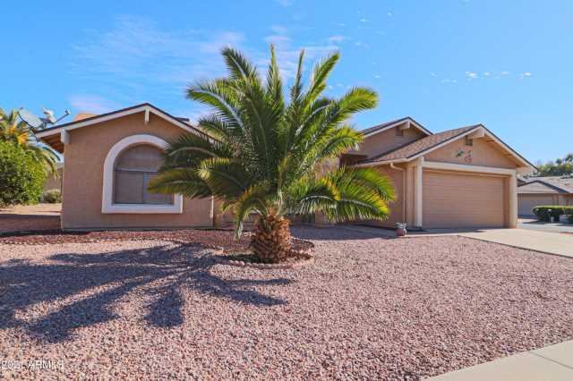 Photo of 2218 LEISURE WORLD --, Mesa, AZ 85206