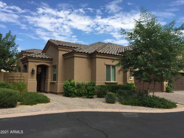Photo of 1508 N ALTA MESA Drive ##124, Mesa, AZ 85205