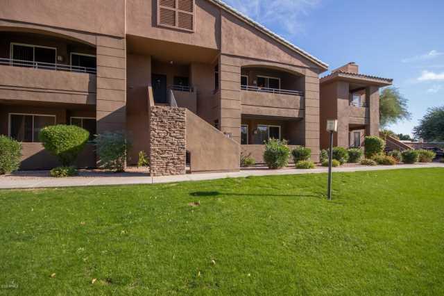 Photo of 7009 E ACOMA Drive #2035, Scottsdale, AZ 85254