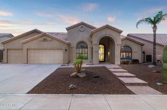 Photo of 16027 S 1ST Street, Phoenix, AZ 85048