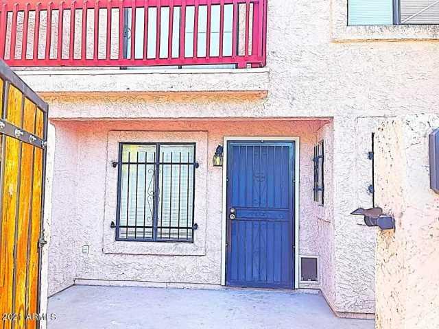 Photo of 3001 E GRANDVIEW Road #2, Phoenix, AZ 85032