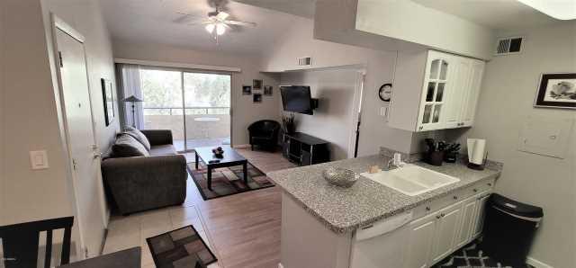 Photo of 8055 E THOMAS Road #B304, Scottsdale, AZ 85251