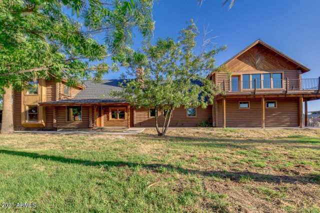 Photo of 17903 E San Tan Boulevard, Queen Creek, AZ 85142