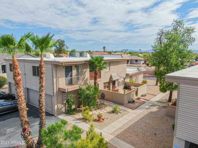 Photo of 14808 N Yerba Buena Way #D, Fountain Hills, AZ 85268
