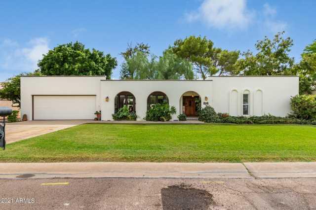 Photo of 223 W DIANA Avenue, Phoenix, AZ 85021