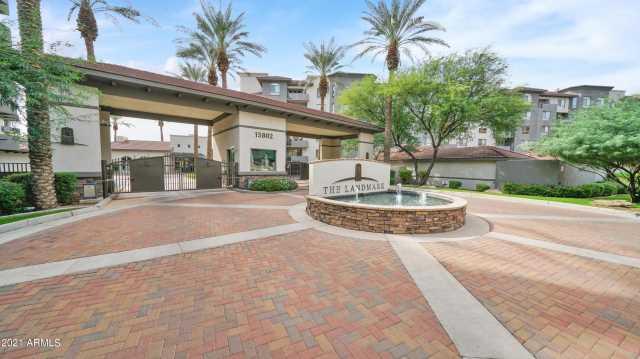 Photo of 15802 N 71ST Street #551, Scottsdale, AZ 85254