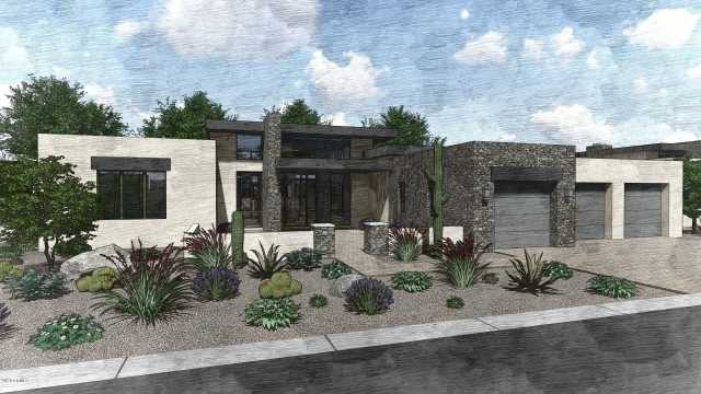 Photo of 33226 N Vanishing Trail, Scottsdale, AZ 85266