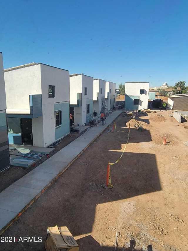 Photo of 1470 S Rita Lane, Tempe, AZ 85281