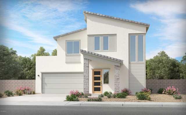 Photo of 15983 N 74TH Lane, Peoria, AZ 85381