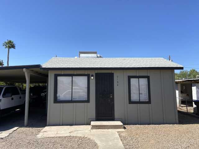 Photo of 9154 W FILLMORE Street, Tolleson, AZ 85353