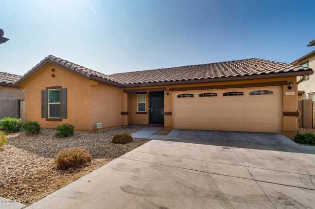 Photo of 1185 N 164TH Avenue, Goodyear, AZ 85338
