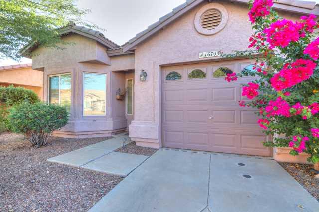 Photo of 16703 S 22ND Street, Phoenix, AZ 85048