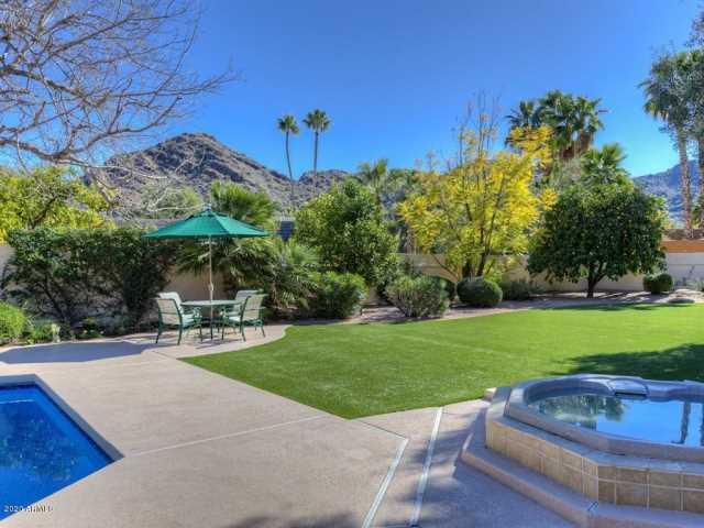 Photo of 8201 N 53RD Street, Paradise Valley, AZ 85253