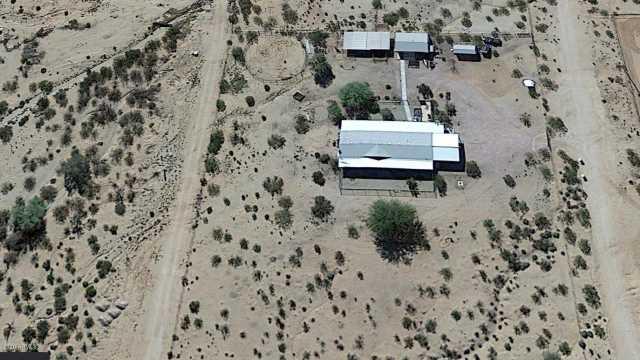 Photo of 2249 W Daniel Road, Queen Creek, AZ 85142