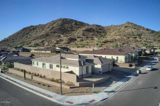 Photo of 24872 N 88TH Avenue, Peoria, AZ 85383