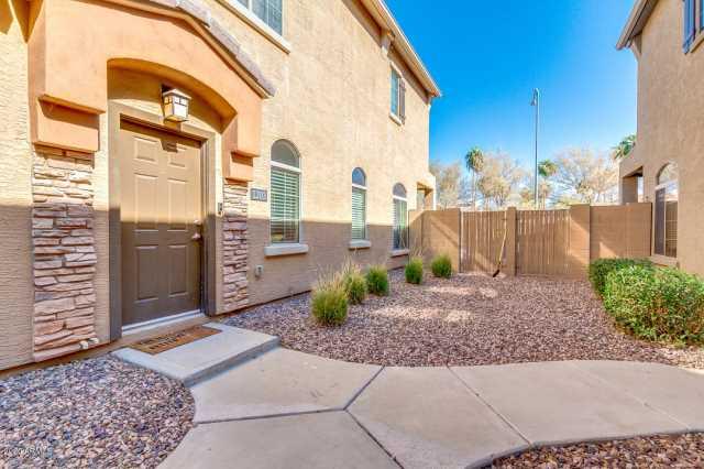 Photo of 1350 S GREENFIELD Road #1203, Mesa, AZ 85206