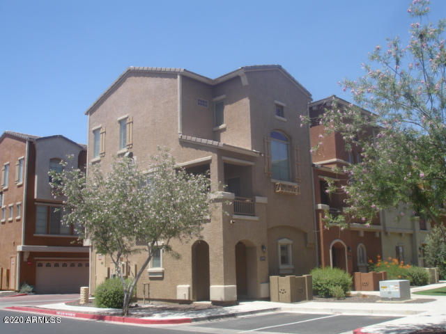 Photo of 900 S 94TH Street #1059, Chandler, AZ 85224