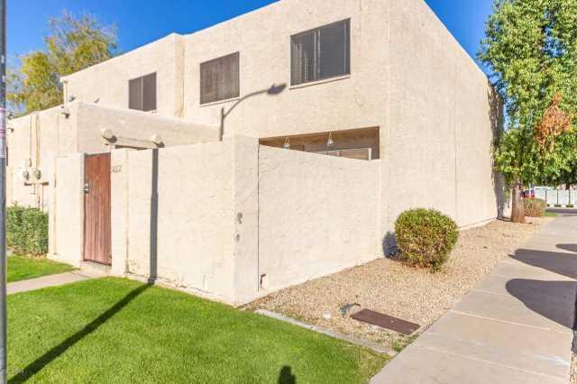 Photo of 14012 N 54TH Avenue, Glendale, AZ 85306
