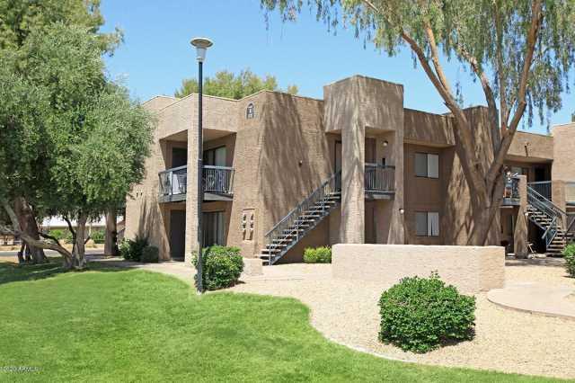 Photo of 3810 N MARYVALE Parkway #1060, Phoenix, AZ 85031