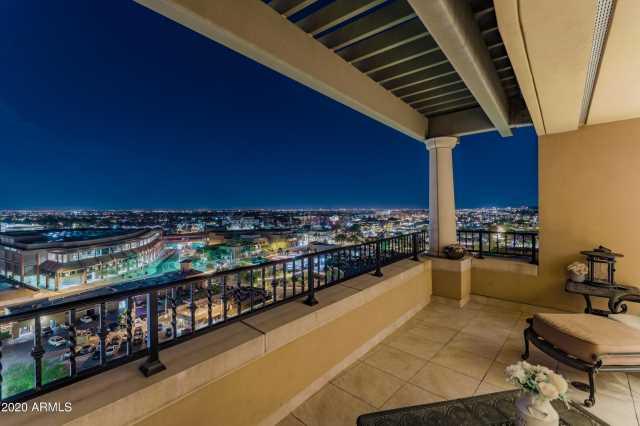 Photo of 7175 E Camelback Road #1105, Scottsdale, AZ 85251