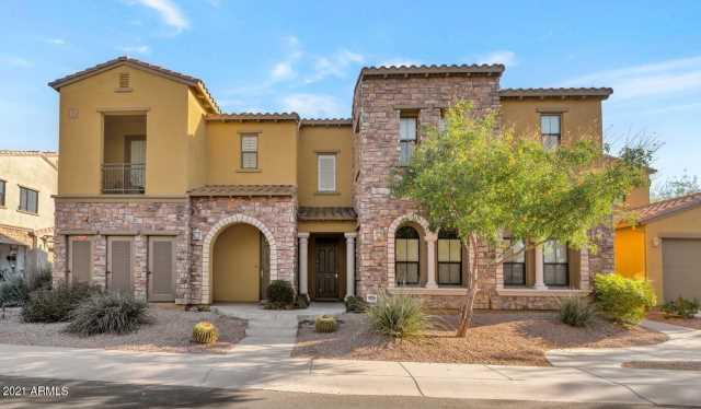 Photo of 20750 N 87TH Street #2050, Scottsdale, AZ 85255