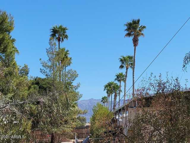 Photo of 1878 W ROUNDUP Street, Apache Junction, AZ 85120