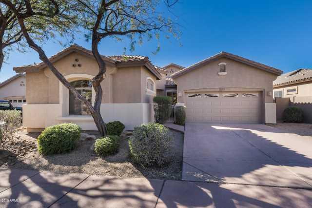 Photo of 35710 N 30TH Drive, Phoenix, AZ 85086
