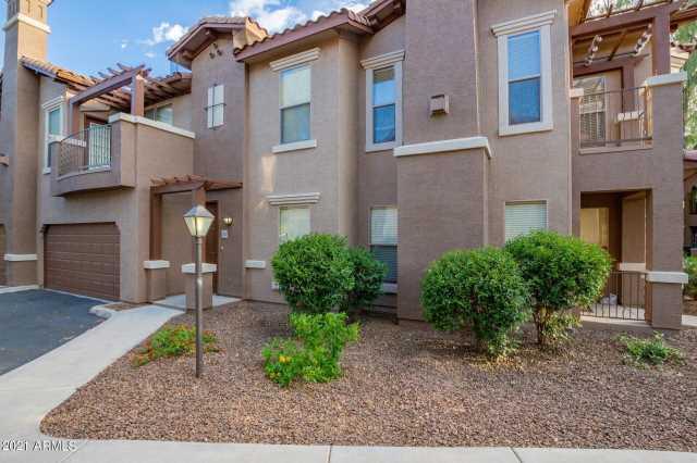 Photo of 14250 W WIGWAM Boulevard #1721, Litchfield Park, AZ 85340