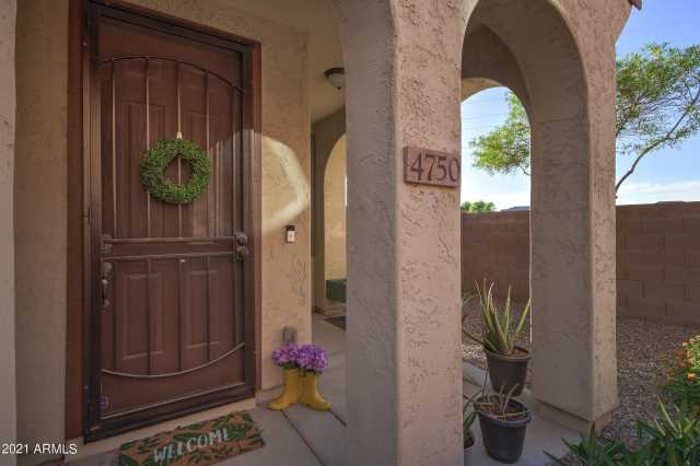 Photo of 4750 W FREMONT Road, Laveen, AZ 85339