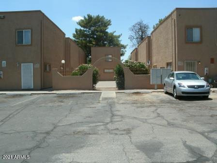 Photo of 6302 N 64TH Drive W #8, Glendale, AZ 85301