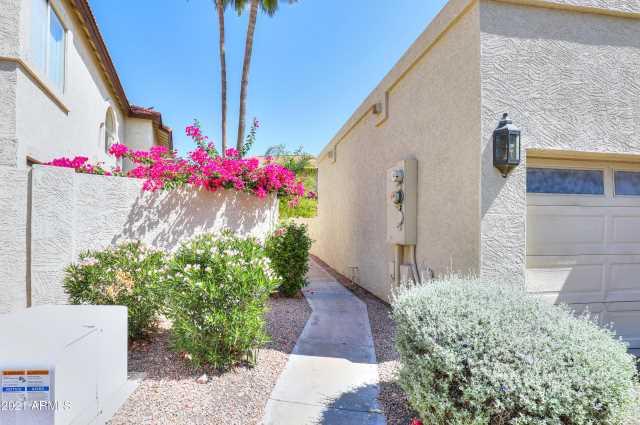 Photo of 5018 E SIESTA Drive #3, Phoenix, AZ 85044